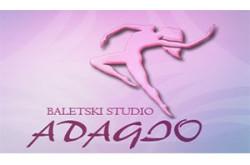 balstudiadagionbgd_logo