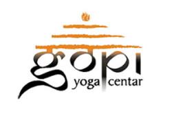 casintjogcgopivr_logo