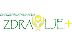 ginordzdrplsjag_logo