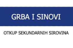 otkpseksirgrbaisinvp_logo