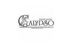 plssklcalzypsobg_logo