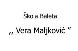 skbaletveramaljkvc_logo