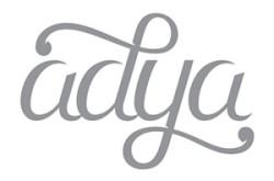 skbaltaadyanbg_logo