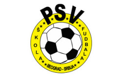 skfubalapsvzvzdr_logo