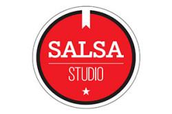 skplsasallsastudsg_logo