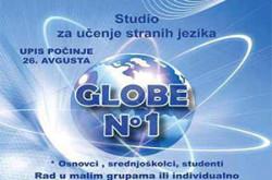 skstrjezgloben1a_logo