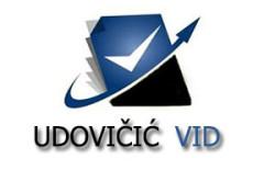 udvknjigvdjviddrcll_logo
