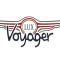 Auto škola Lux Voyager Zemun
