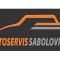 Auto servis Sabolović