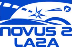 autstklosrvsnovlzadva_logo