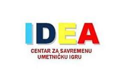 bltskstdiideaob_logo
