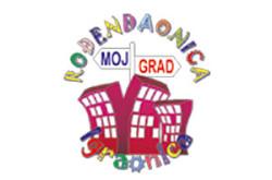 decigrnmojgraddsmer_logo