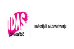 elkimtzzvrvnjidasbgd_logo