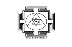 jogaklubcentarzvdz_logo