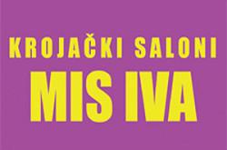 krjslnmisivavvnac_logo