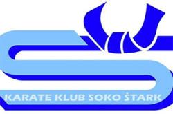 krteklsokostarkkbg_logo