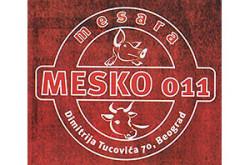 mesrmeskobgdojdn_logo
