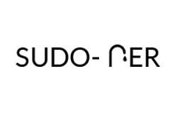 oprzkuptsudoperzv_logo