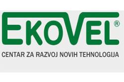 ortpmglekvlcntnbg_logo