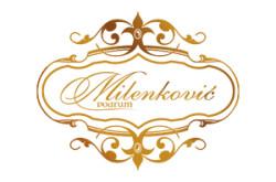 podrmmilnkvcglb_logo