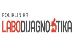 poliklinikalabdijgnstvr_logo