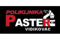 poliklpastrvidikovc_logo