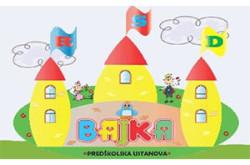 ppursdbajjkabg_logo