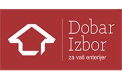 prdjparkilmdobizbr_logo