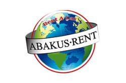 rntacrabksrentbg_logo