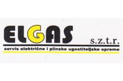 servugljoprmelgassbg_logo