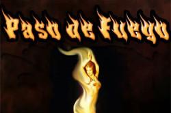 skorijplpsdfuego_logo