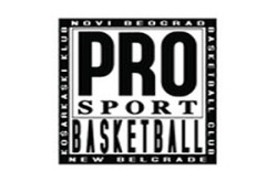 sporthalaprosprtnbg_logo