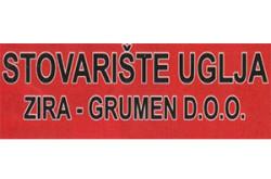 stovugljzirgrumnabrca_logo