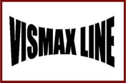 svzavaskupvismline_logo