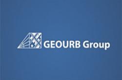 tdlsrsknrnjgeourbgr_logo