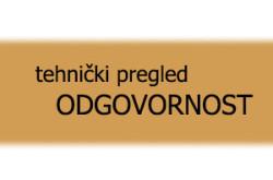tehnckiprglledodgvrst_logo