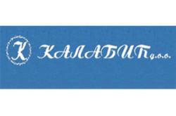 tehprglkalabiczvzd_logo