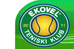 tenisklbekvelzmaltn_logo