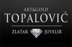 zlataratopalovicczv_logo