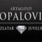 Zlatara Topalović