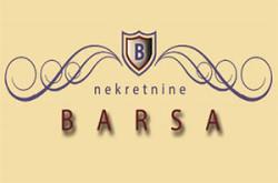 agznkrtbarsankrts_logo