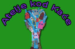 atljkodkacedsbgd_logo