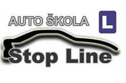 auto skola stop line novi beograd