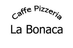 cafpizlabonacaalt_logo