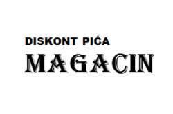 diskpicmagacinpa_logo