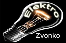 elekelzvonkobgd_logo
