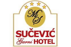 garhtlsucevicvzdv_logo