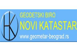 geodtbirnviktstrbg_logo