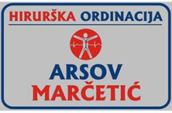 hirdarsvmarcticpa_logo