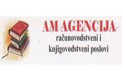 knjagamagncdoob_logo